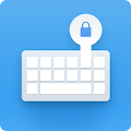 App Hotspot Shield Secure Keyboard version 2015 APK