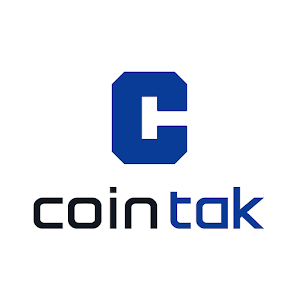 Cointak - Realtime Cryptocurrency Price, Community