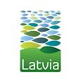 Latvia.Travel