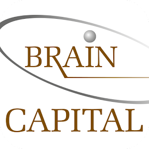 Brain Capital for Android