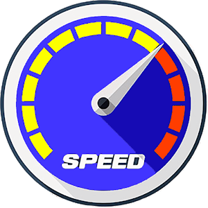 speed test apk on pc android apk apps on pc