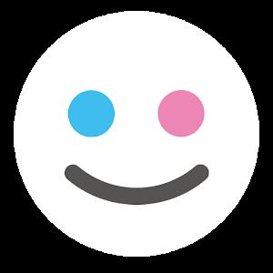 Brain Dots Online PC (Windows / MAC)