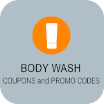 Body Wash Coupons - ImIn! APK Image
