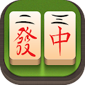 Game Mahjong Classic APK for Windows Phone