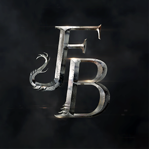 Fantastic Beasts for Android