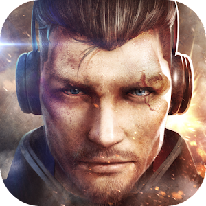Haze of War For PC / Windows 7/8/10 / Mac – Free Download