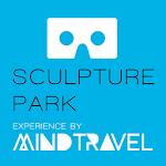 Sculpture Park VR Icon