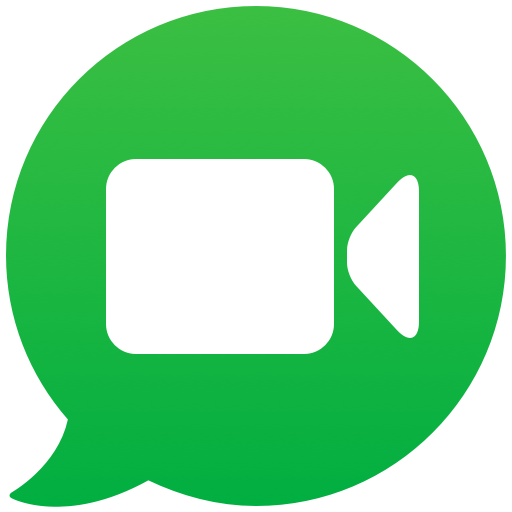 free video calls and chat (app)