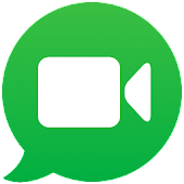 Download free video calls and chat APK on PC
