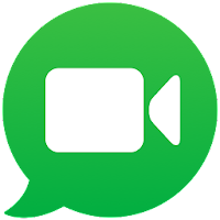 free video calls and chat For PC (Windows And Mac)