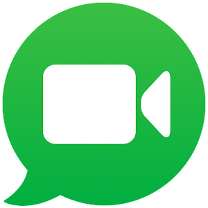 free video calls and chat For PC (Windows & MAC)