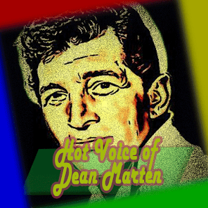 Download Hot Voice of Dean Martin Talent Songs for Windows Phone