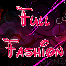 Full Fashion