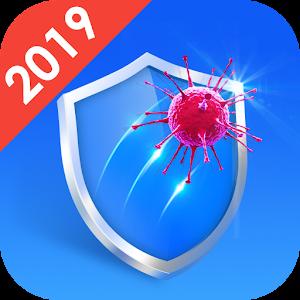Antivirus Free 2019 - Scan & Remove Virus, Cleaner on PC (Windows / MAC)