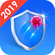 Free Antivirus 2019 - Scan & Remove Virus, Cleaner APK