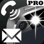 Download Flash Alert 2 PRO APK on PC