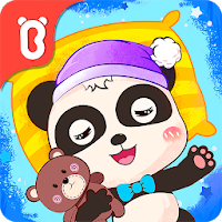 Baby Panda39s Good Habits on PC / Windows 7.8.10 & MAC