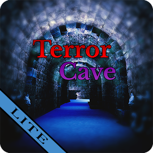 Download TerrorCave LT For PC Windows and Mac