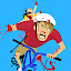 Happy Bicycle Challenge APK for Blackberry