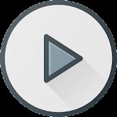 Aristotle Мusic audio player 2017