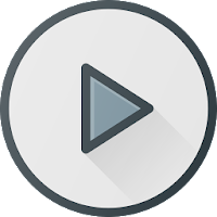 Aristotle Мusic audio player 2017 For PC