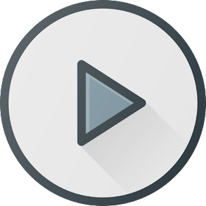 Aristotle Мusic audio player 2017 For PC (Windows & MAC)