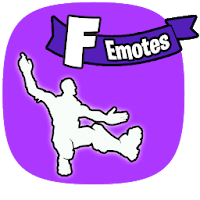 Dance Emotes for Fortnite For PC