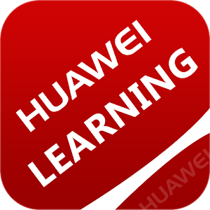 Huawei Learning for PC-Windows 7,8,10 and Mac