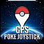 GPS Joystick Go POKE - PRANK