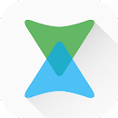 Xender: File Transfer, Sharing v3.1.0329