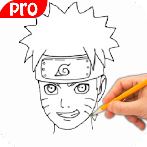 Learn Drawing Pro For PC / Windows 7/8/10 / Mac – Free Download