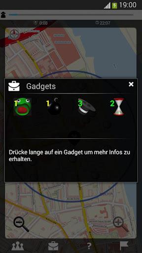 Agent X pro - screenshot