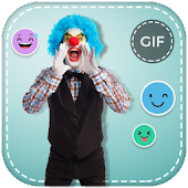 App Funny Gif Animation 2017 APK for Windows Phone