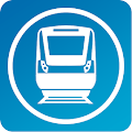 App Trenes en Directo apk for kindle fire