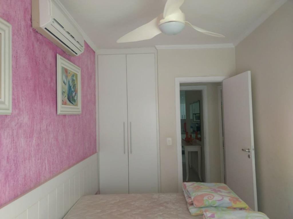 Apartamento à Venda - Riviera de São Lourenço