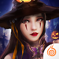 Free Age of Wushu Dynasty APK for Windows 8