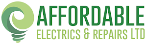 Affordable Electrics