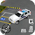 Police Super Car Challenge 🚓 file APK Free for PC, smart TV Download