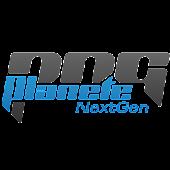 Download Actus geek de Planete NextGen APK to PC