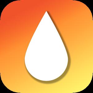 Virginia WaterJAM 2018 For PC / Windows 7/8/10 / Mac – Free Download