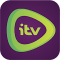 App ITV apk for kindle fire
