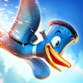 Download Oddwings Escape APK for Android Kitkat