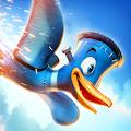 Oddwings Escape APK for Bluestacks