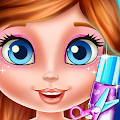Game Sweet Baby Care Salon APK for Kindle