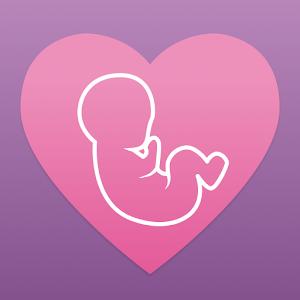 Pregnancy Tracker: Baby Due Date Calculator Online PC (Windows / MAC)
