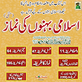App Namaz Women APK for Kindle