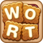 Wort Meister file APK for Gaming PC/PS3/PS4 Smart TV