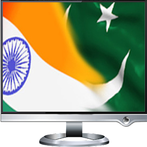 Live India TV Pakistan TV