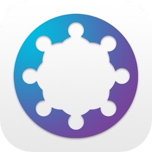 Meeting Notes - Smart recorder For PC / Windows 7/8/10 / Mac – Free Download