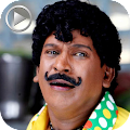 App Tamil Comedy APK for Windows Phone